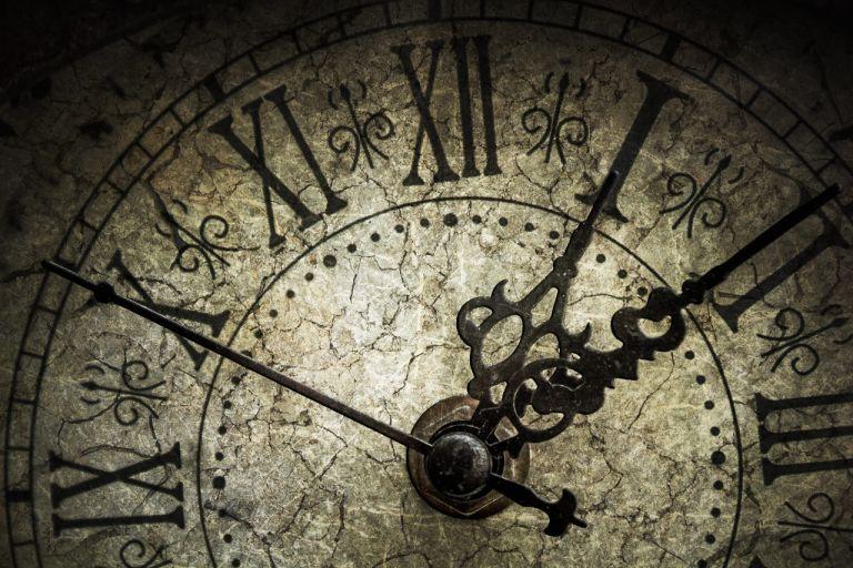 David GUERARD Horloger sur Lyon et région Lyonnaise : entretien, réparation et révision de vos horloges et pendules à rénover