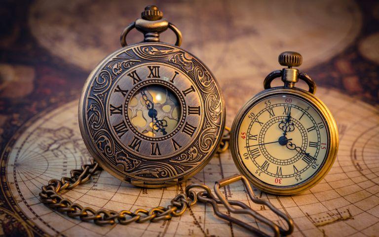Horloger David GUERARD sur Lyon et région Auvergne-Rhône-Alpes : réparation, maintenance et rénovation de montres à gousset