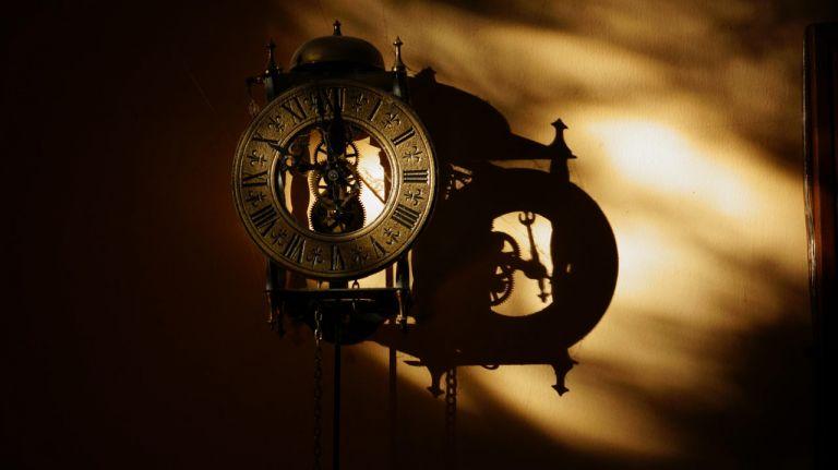 Horloger sur Lyon David GUERARD : réparation et maintenance de coucous, carillons, et pendules